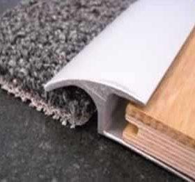 Carpet To Tile Transition San Diego