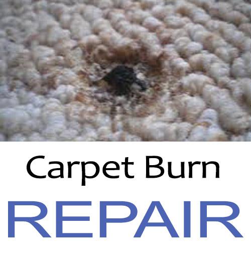 carpet-burn-repair-san diego
