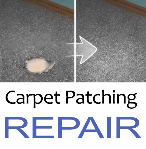 carpet-patching-repair-san-diego