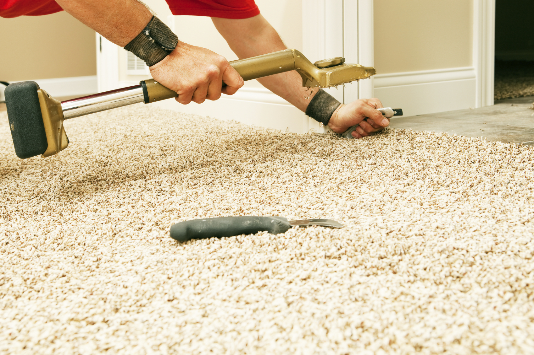 carpet seam repair san diego san diego carpet repair and. Black Bedroom Furniture Sets. Home Design Ideas