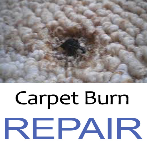 carpet-burn-repair-san diego