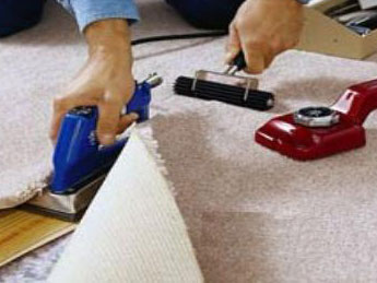 Commercial Carpet Repair San Diego San Diego Carpet