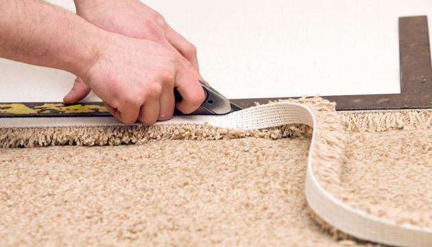 Commercial Carpet Repair San Diego San Diego Carpet