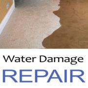 water-damage-carpet-repair-san-diego